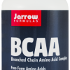 BCAA (Branched Chain Amino Acid Complex)