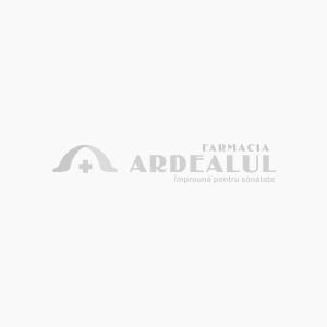 Ochelari de soare dama POLAROID PLD 4012/S BLS GOLD