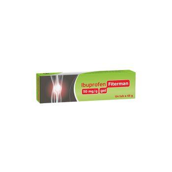 Diflex 50 mg/g, g gel | Catena | Preturi mici!