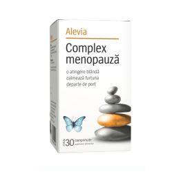 10 znakova koji ukazuju na menopauzu